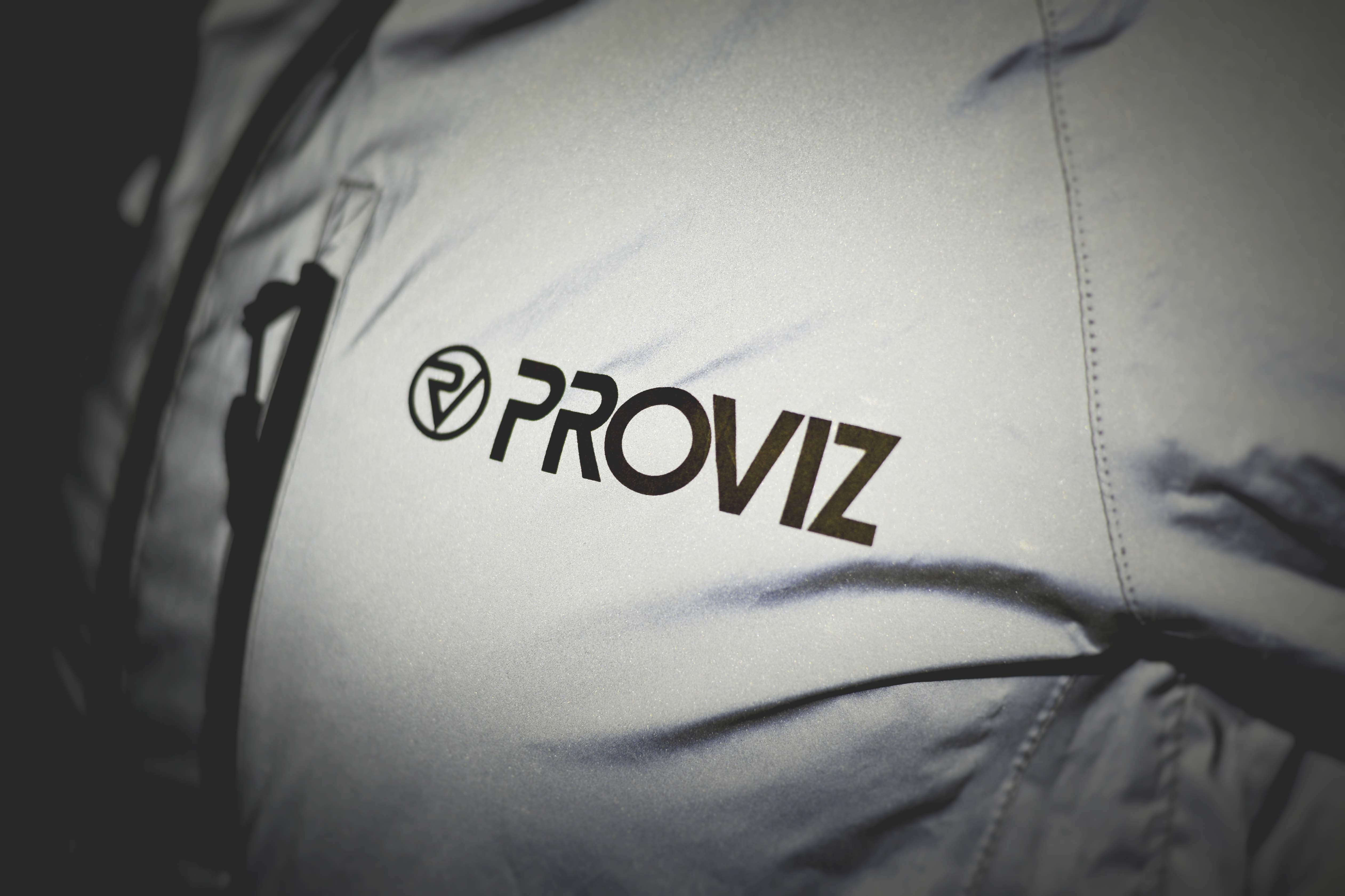 ProvizKit-0952